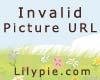 http://lb4m.lilypie.com/TikiPic.php/jp2thvg.jpg
